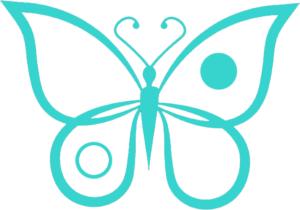 Jenny+Logo+Full